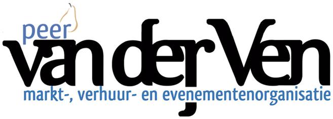 Peer van der Ven